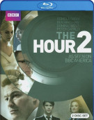 Hour, The: Season Two