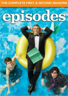Episodes: The First And Second Seasons