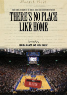 ESPN Films 30 For 30: Theres No Place Like Home
