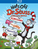 Hats Off To Dr. Seuss: Collectors Edition
