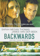 Backwards