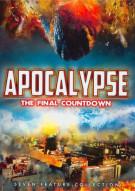 Apocalypse: The Final Countdown