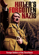 Hitlers Forgotten Nazis