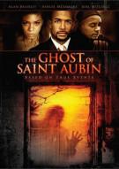 Ghost Of Saint Aubin, The