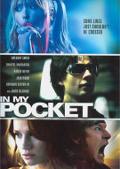 In My Pocket