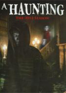 Haunting, A: Season 5