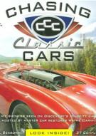 Chasing Classic Cars: Seasons One - Three