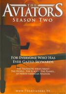 Aviators, The: Season Two