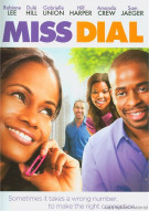 Miss Dial