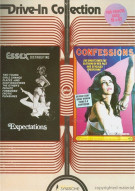 Expectations / Confessions (Double Feature)