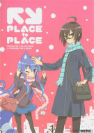 Place To Place: The Complete Collection