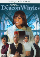 Sins Of Deacon Whyles, The