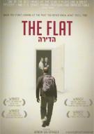 Flat, The