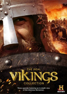 Real Vikings Collection, The