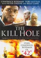 Kill Hole, The