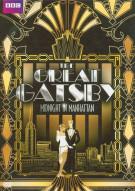 Great Gatsby, The: Midnight In Manhattan