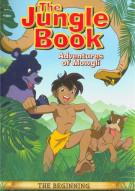 Jungle Book, The: Adventures Of Mowgli - The Beginning