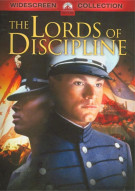 Lords Of Discipline, The