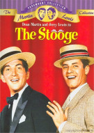 Stooge, The