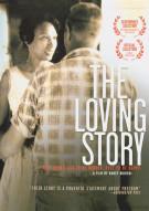 Loving Story, The