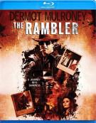 Rambler, The