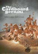 Cardboard Bernini, The