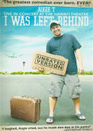 I Was Left Behind