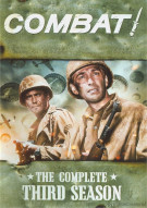 Combat!: Season Three