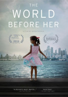 World Before Her, The