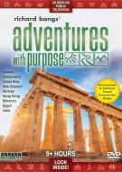 Adventures With Purpose: Eco Travel