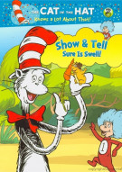 Cat In The Hat, The: Show & Tell Sure Is Swell!