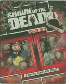 Shaun Of The Dead (Steelbook + Blu-ray + DVD + Digital Copy + UltraViolet)