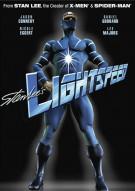 Stan Lees Lightspeed