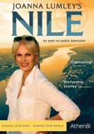 Joanna Lumleys Nile