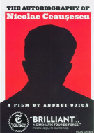 Autobiography Of Nicolae Ceausescu, The