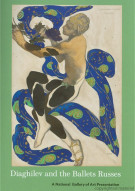 Serge Diaghilev And The Ballet Russes