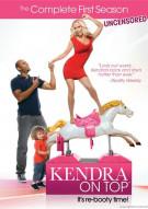 Kendra On Top: Season One