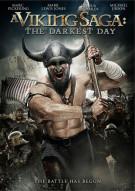Viking Saga, A: The Darkest Day