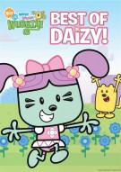 Wow! Wow! Wubbzy!: Best Of Daizy!