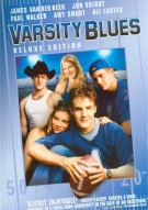 Varsity Blues: Deluxe Edition
