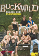 Buckwild: Season 1 - Uncensored