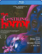 G-String Horror, The