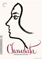 Charulata: The Criterion Collection