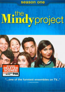Mindy Project, The: Season One