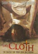 Cloth, The