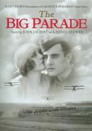 Big Parade, The