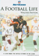 Football Life, A: Walter Payton