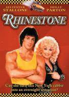 Rhinestone