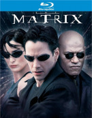 Matrix, The: 10th Anniversary Edition - Steelbook (Repackage)
