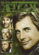 A-Team, The: Season Two (Repackage)
